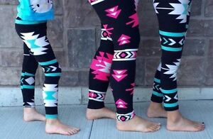 Mayberry leggings for sale