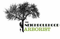 IFREE /ASSESSMENT & IESTIMATE - The Neighbourhood Arborist