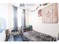 SINGLE ROOM SOUTH EALING AVAILABLE NOW - GREAT LOCATION
