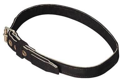 Body Beltsblackmnylon Webgrommet Honeywell Miller 6414nmbk