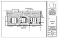 Plan de maison et de rénovation