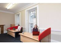 Office Space and Serviced Offices in Aberystwyth, SY23 to Rent