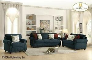 SOFAS FOR SALE AT A VERY REASONABLE PRICE (BD-1293)