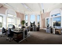 Office Space in Newcastle - NE1 - Serviced Offices in Newcastle