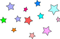 Starlight Starbright Licensed Family Childcare