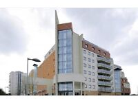 2 BEDROOM APARTMENT - WARDS WHARF APPROACH