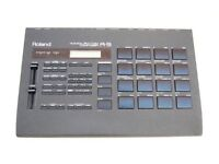 Roland R5 R-5 Drum Machine