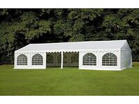 Marquee hire for everybody! We make your wedding, party or any other day SPECIAL !!
