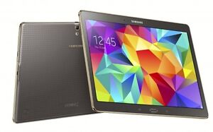 "Samsung Galaxy Tab S2 32GB 9.7"" Android Tablet (SM-T810)"