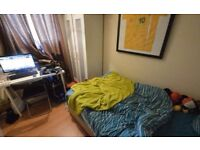 Spacious single en-suit room on Brereton Close