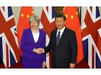 In the UK, learning Chinese is becoming more and more fashionable. So you need a Chinese tutor!