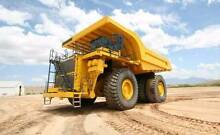 $80 Resumes - Mining/CSG Specialist Brisbane City Brisbane North West Preview