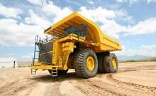 $80 Resumes - Mining/CSG Specialist Broadbeach Waters Gold Coast City Preview
