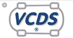 VCDS tool