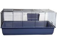 Rabbit Cage / Guinea Pig Cage
