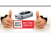 CARS WANTED££