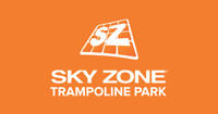 FREE TICKETS TO SKYZONE for YOUTH 12-25 years old