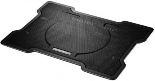Cooler Master NotePal X-Slim Ultra-Slim Laptop Cooling Pad