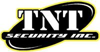 LICENSED EVENT SECURITY