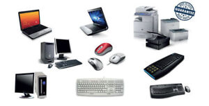 All-in-one , computer PCS, Laptop Mac PCs, Printer for sale