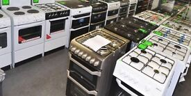 *WOW* MUST SEE! Brand NEW Graded Cookers From Only £149