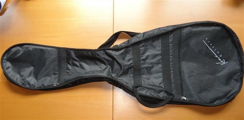 Kona Electric Guitar Gig Bag