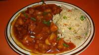 Cooking Classes - Indian-Pakistani, Italian, Chinese Continental