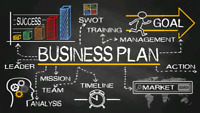 Business Plans - Get Approved!