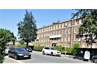 Large 3 bed flat to rent in Hendon, one bath and 1 reception, Heating, hot water included No Agents