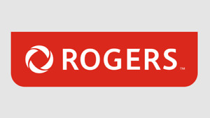 Rogers Cable  Internet & Bundle (No Contract) get $150  Cradit