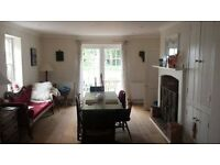 Housekeeper/cleaner needed for Thetford cottage