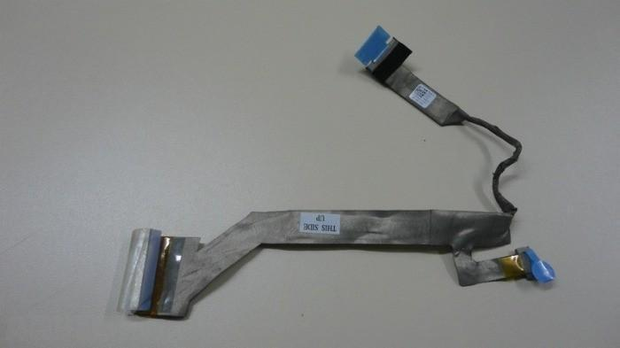 DELL 1525, 1526 Laptop LCD Screen Cable