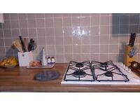 Modern grey Tiles for sale - kitchen or bath - 3.5m2