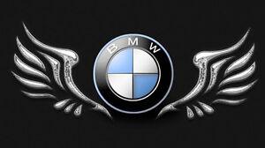 3D Auto Aufkleber Emblem Engel Chrom Engelflügel Flügel Phoenix Car Sticker