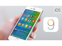 iPhone 6 s Testers Wanted! FREE iPhone 6s To Test And Keep Part Time Flexible Student Evening Jobs