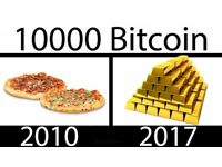 Cryptocurrency 1-1 trading class by profitable trader. Bitcoin,Ethereum, altcoins, ICOs, +more