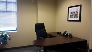 ISO/Seeking Small Office Space for Rent or Lease Sept 1 2016