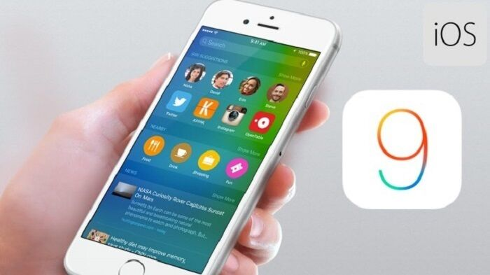 iPhone 6 s Testers Required - Test And Keep - Smartphone Workers - Work From Home Part Full Time