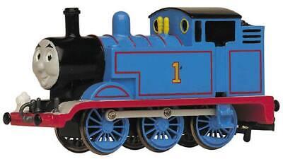 Bachmann Thomas The Tank Engine w/Moving Eyes HO 58741