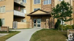 BEAUTIFUL KEEWATIN ESTATES CONDO FOR RENT - NEWLY RENOVATED 2BR