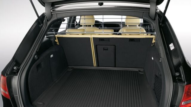 shop protection accessories mats cargo comfort and audi genuine