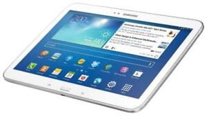 Tablet Samsung tab 3  Seulment 199$ - LapPro