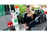 Emergency Fuel Drain. Petrol in Diesel Swansea, Cardiff & Newport Area? 40 Mins Response From £99