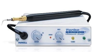 Parkell D560-110v - Ultrasonic Scaler - Dentist - Brand New - 1 Year Warranty