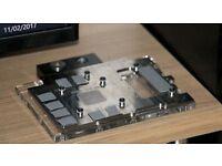 EK-FC970 GTX Strix water block for ASUS Strix gtx 970