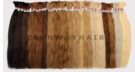 •RUSSIAN HUMAN HAIR•WEFTS•STICK TIPS •TAPE IN•LOOSE• WHOLESALE OPPORTUNITIES