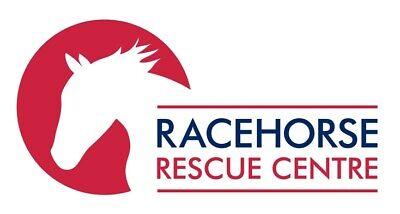 Racehorse Rescue Centre