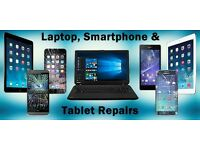 Repairs | Laptop | Mobile Phones | Computer | Coventry | Free Diagnostic| 10% ON ALL Repairs