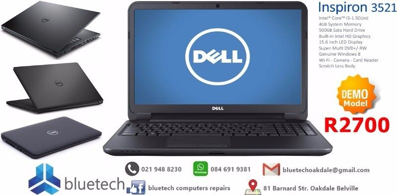 DELL LAPTOP WIFI DRIVERS FOR WINDOWS 8 1 - Dell inspiron
