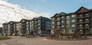 115 DENHOLM GATE #308 - BRIGHT AND SPACIOUS 2 BEDROOM DOWNTOWN C